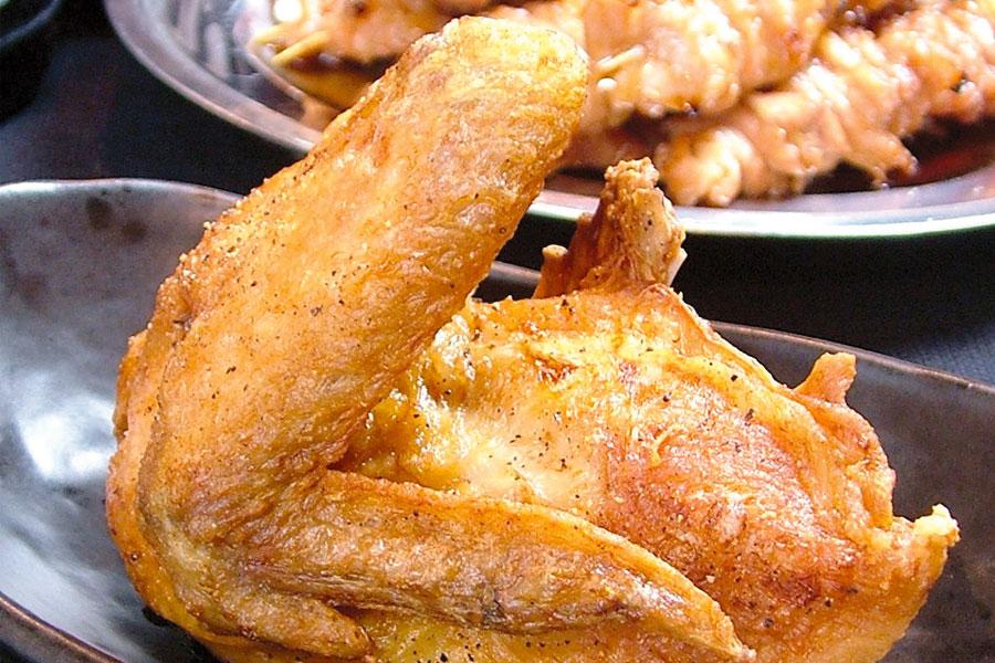 鶏料理居酒屋 鶏屋 呑鳥(Don-Cho) | 栃木県宇都宮市